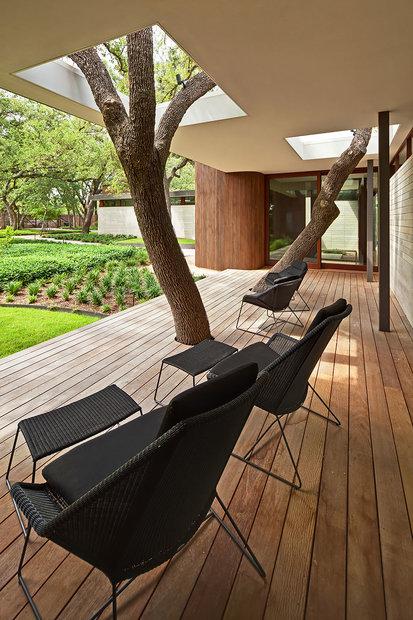 architecture-around-the-trees-9__880.jpg