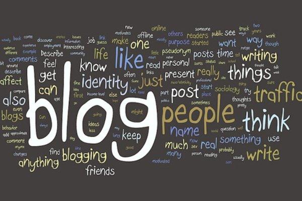 مسابقه وبلاگ نویسی فارسی برگزار می شود