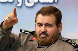 Hizbullah'ın bölgede güç dengesindeki konumu sarsılmayacak