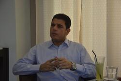 """سالم زهران: لم استغرب غياب """"عرب ترامب"""" عن مؤتمر تناول هموم القدس"""