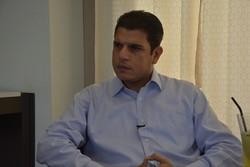 سالم زهران: السعودية تحاول التفاوض على ورقة الحريري لتأمين انسحابها من اليمن
