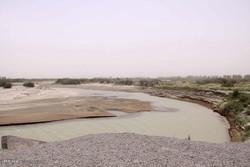 رها سازی آب چاه نیمه ها در دریاچه هامون اقدامی سیاسی است