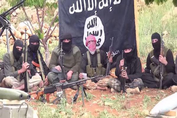 ما الذي تخبئه داعش للسعودية؟