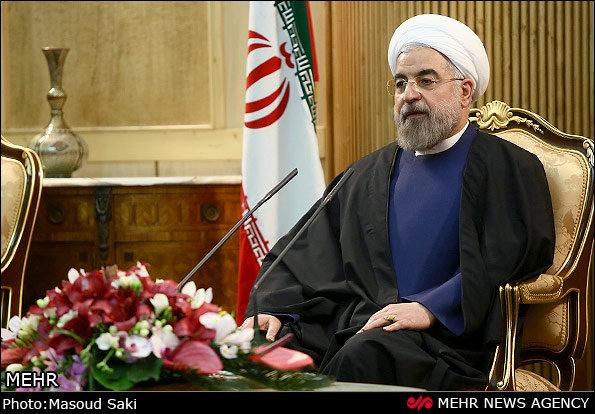 تہران میں اہلبیت (ع) عالمی اسمبلی کے اجلاس کا آغاز