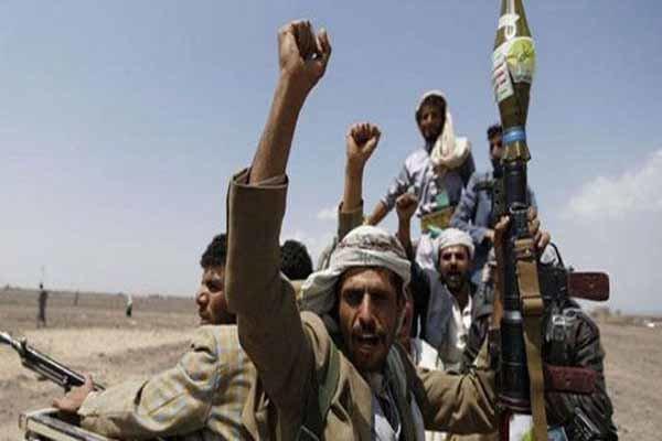 محمد علي الحوثي: الفشل السعودي بتضليل الأمم المتحدة هو انتصار للصمود اليمني