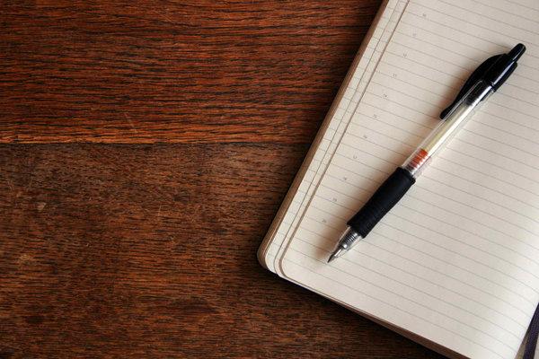 جایزه داستاننویسی سه سهتار برگزار میشود