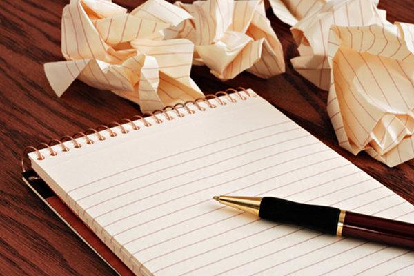 دپارتمان ادبیات موسسه هنر فردا آغاز به کار میکند