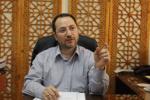رئیس سازمان امور اجتماعی کشور منصوب شد