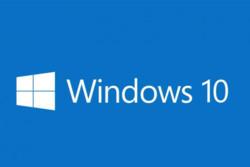 پشتیبانی مایکروسافت از ویندوز ۱۰ موبایل پایان می یابد