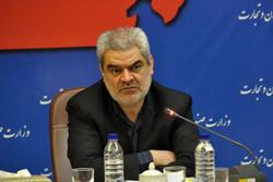 استان کرمانشاه به ظرفیت سرمایهگذاری نیاز دارد