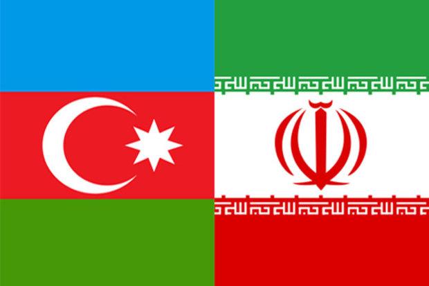 Azerbaijan economic delegation due in Tehran today