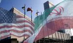 ایران هنوز در دسترس بانک های آمریکایی نیست