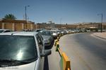 ترافیک شیراز