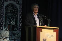 محمد قصاع