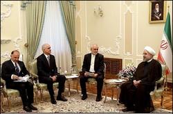 جمهوری آذربایجان.jpg