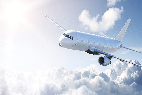 white_airplane-1.jpg