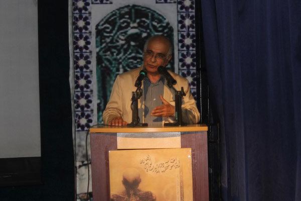 هوشنگ مرادی کرمانی