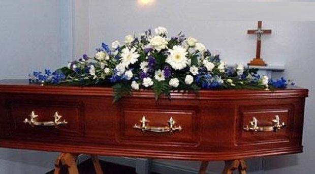 مرده ۹۲ سالهای که زنده شد!