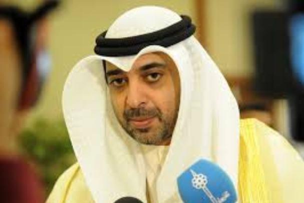 """وزير كويتي: موقف السعوديين في شأن حقل الخفجي النفطي """"لا تزال صلبة"""""""