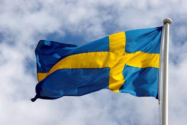 کاهش ۳۰ درصدی صادرات سوئد به روسیه