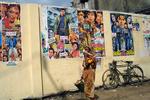 سینمای بنگلادش