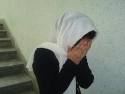 کلاهبردار صندوق قرض الحسنه راهی زندان شد