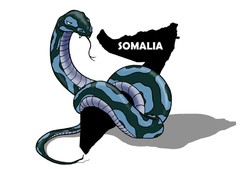 سومالیہ بدترین ملکوں میں سرفہرست