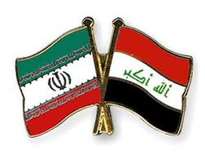 Iran-Iraq trade to hit $3bn