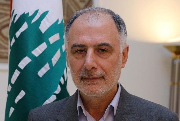 سبب الحملات على المقاومة هو فشل السعودية باليمن وسوريا