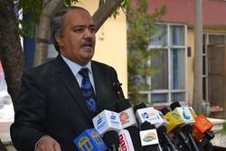 اعلام مرگ ملا عمر اسم رمز آغاز فعالیت جدی داعش در افغانستان است
