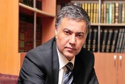"""""""AKP ve HDP, Başkanlık Sistemi için anlaşabilir"""""""