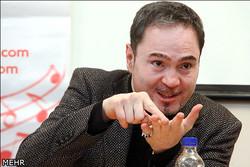 گفتگوی محمد صالح علاء و خشایار اعتمادی در «آب و تاب»