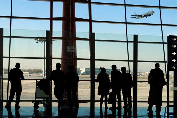 گرانی سفر و کمبود امکانات سد راه رونق صنعت گردشگری است