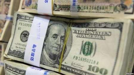 Azerbaijan to free Iran's frozen assets