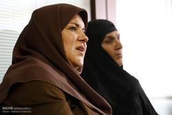 """ما هي رواية """"فرنكيس"""" التي اثنى عليها قائد الثورة الاسلامية"""