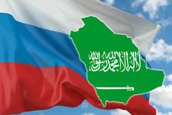مسکو:پیش از اجلاس اوپک پلاس با ریاض گفتگو نمی کنیم