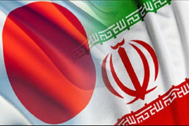 Iran Japan Ink Coop Agreement On Science Mehr News Agency