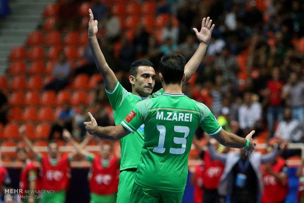هفته چهارم لیگ برتر؛ تراکتورسازی بازهم در مشهد ناکام ماند/ پدیده بالاخره پیروز شد