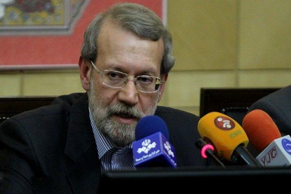 Parliament should approve JCPOA