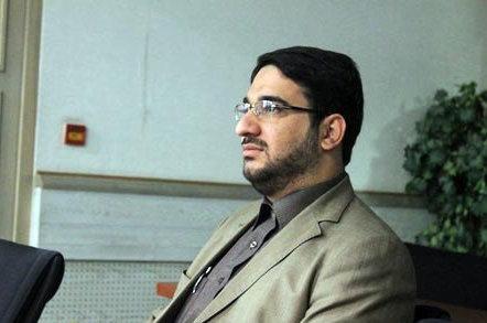 مراسم معارفه رئیس جدید دانشگاه سوره ۲۵شهریور برگزار می شود