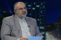 مستشار روحاني لترامب: اوقفوا الحرب الاقتصادية ثم اطلبوا التفاوض!