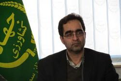 ۷۰ درصد تولیدات دامی مازاد بر نیاز استان سمنان صادر می شود