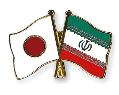 Iran, Japan call for expansion of economic ties