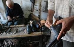 کفش تبریز لنگ لنگان میرود/ رکود و مهمانان ناخوانده در بازار