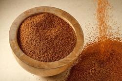 Sisymbrium irio helps produce biofuel