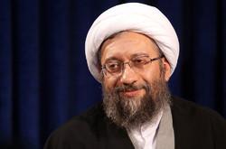Saudis incapable of Hajj management: Judiciary chief