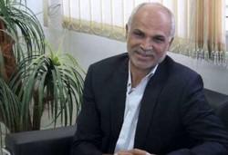 زیرساختهای تولید تجاری تیلاپیا در بافق تامین میشود