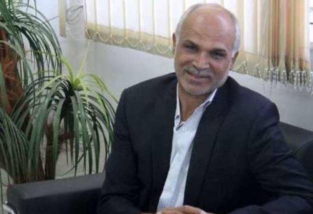 صیانت از اشتغال در بحث تنظیم بازار مدنظر وزارت صمت باشد