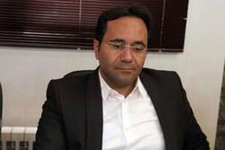 توسعه ناوگان حمل و نقل  باری در استان زنجان مورد توجه قرار گیرد
