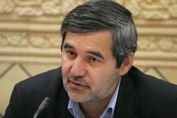 معاون صنایع دستی با سفیران ترکیه، آذربایجان و تاجیکستان دیدار کرد